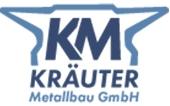 KRÄUTER Metallbau GmbH